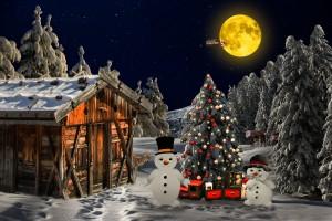 christmas-1916050_1920